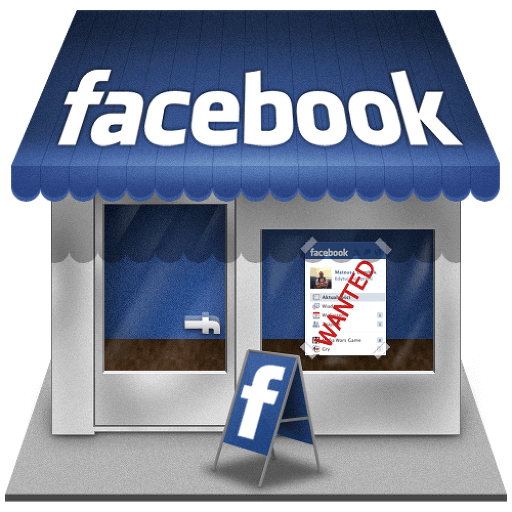 Facebook Proxy | Web Proxy to Unblock Facebook